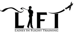 Lift Scholarship